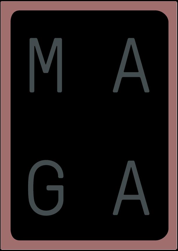 MAGA Arquitetura