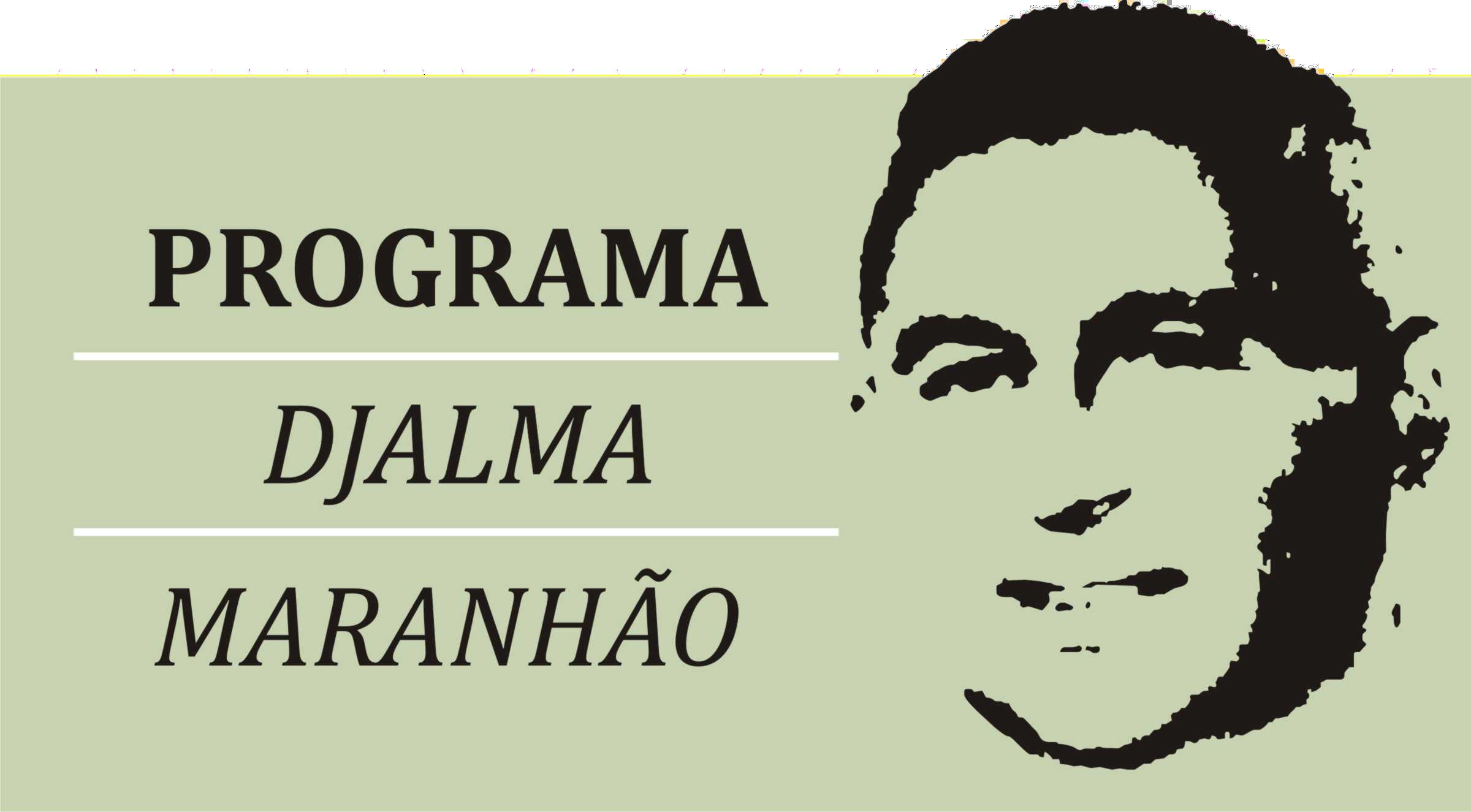 Lei Djalma Maranhão