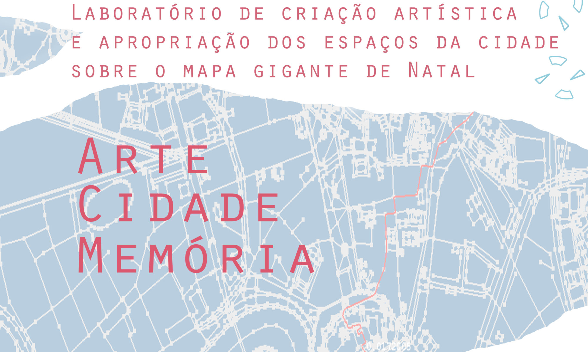 Laboratório promovido pelo Museu da Memóra Afetiva é voltado para artistas e profissionais criativos.
